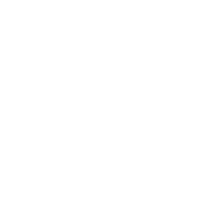 ABCI 125 Years